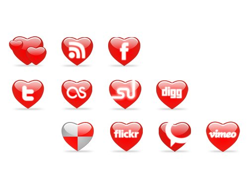 saint-valentines-day-social-icons-full (1)