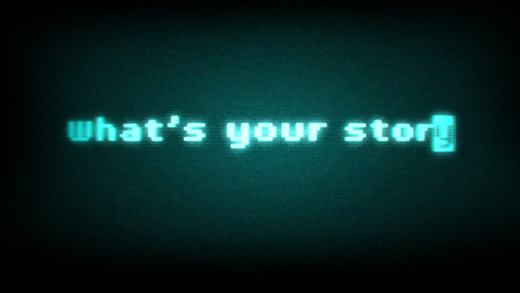 whats_your_story