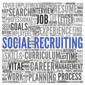 bigstock-Social-recruiting-298x300