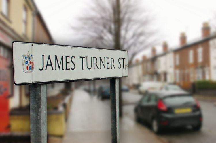 JT-street-sign-6475065