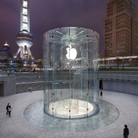 Lessons in Customer Experience from Apple