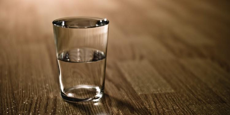 o-GLASS-WATER-HALF-FULL-facebook