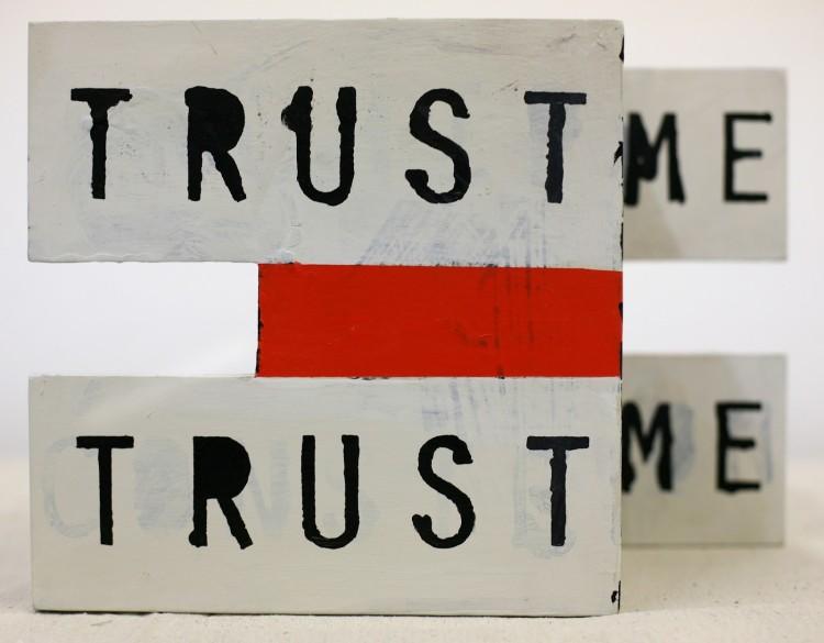 trust-me-e1371494404131