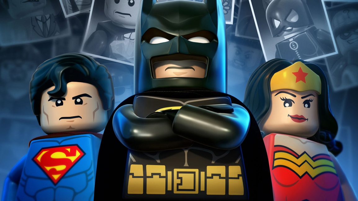 Lego-Superman-Batman-and-Wonder-Woman-Wallpaper