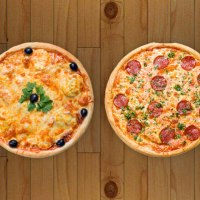 Lessons From a Year Spent on a Two Pizza Team