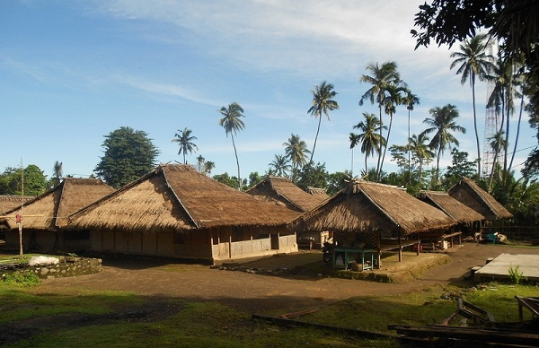 Lombok-discovery-tours