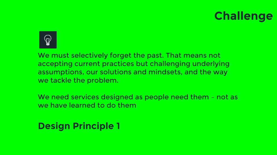 bromford-design-principles-reworked-1