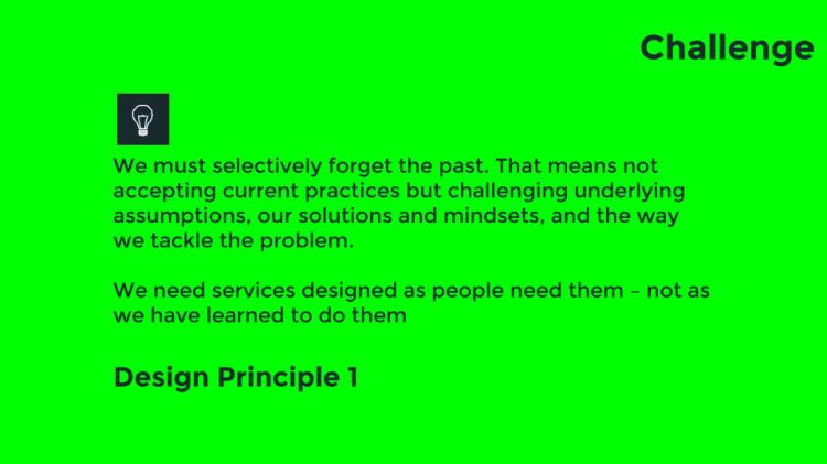 bromford-design-principles-reworked-1