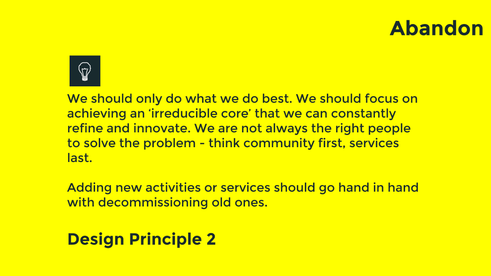 bromford-design-principles-reworked-2