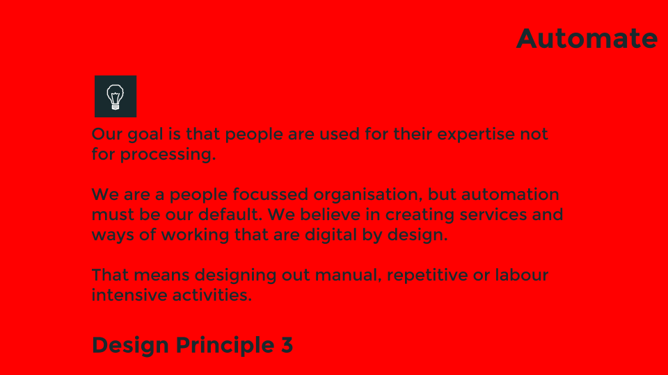bromford-design-principles-reworked-3