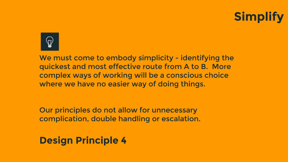 bromford-design-principles-reworked-4