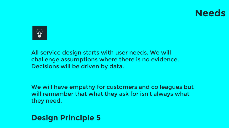 bromford-design-principles-reworked-5