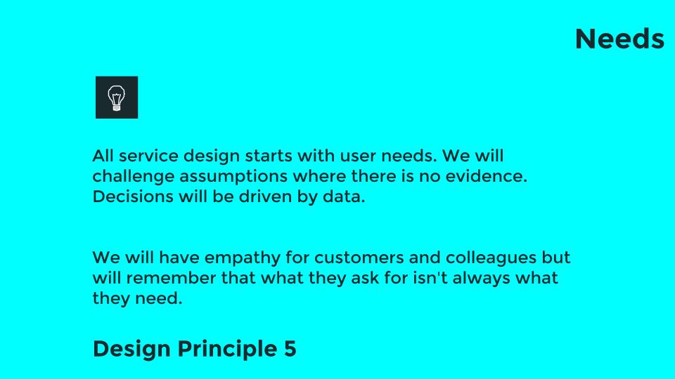 bromford-design-principles-reworked-5