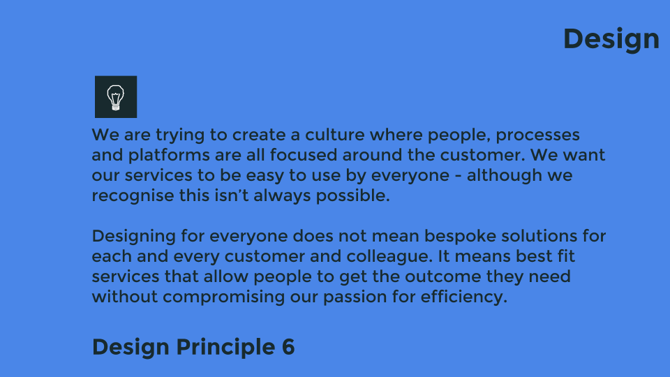 bromford-design-principles-reworked-6