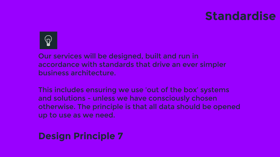 bromford-design-principles-reworked-7