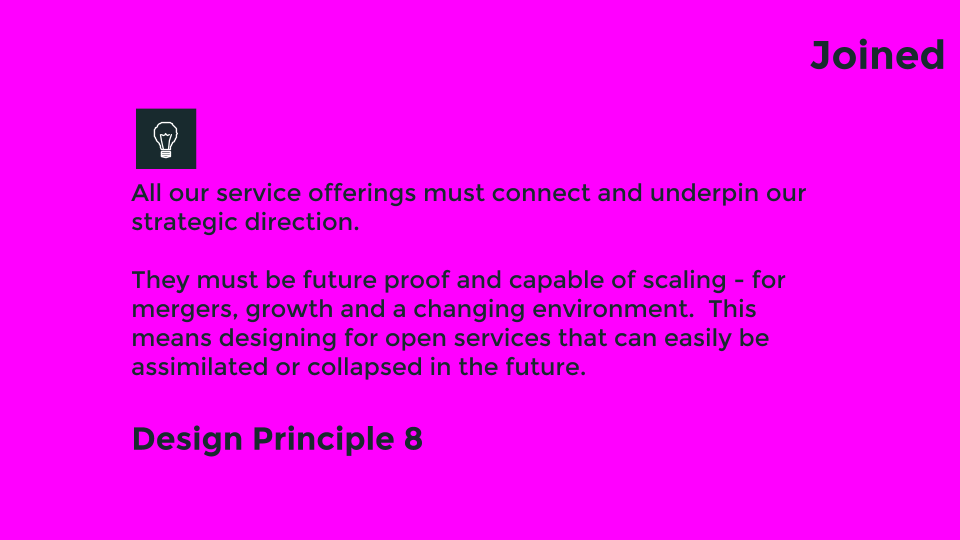 bromford-design-principles-reworked-8