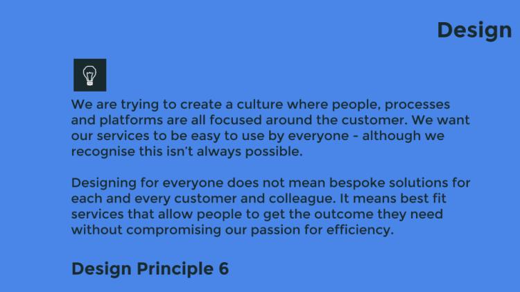 bromford-design-principles-reworked-6