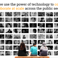 How Technology Can Increase Collaboration And Build Trust